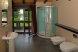 Шале Фрирайд, 300 кв.м. на 8 человек, 4 спальни, Ачишховская улица, 21, Красная Поляна - Фотография 4