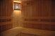 Шале Фрирайд, 300 кв.м. на 8 человек, 4 спальни, Ачишховская улица, 21, Красная Поляна - Фотография 5