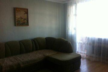 1-комн. квартира, 35 кв.м. на 4 человека, улица Дёмышева, Евпатория - Фотография 2
