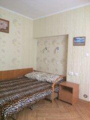 Дом, 50 кв.м. на 5 человек, 2 спальни, Караимская, 29, Евпатория - Фотография 3