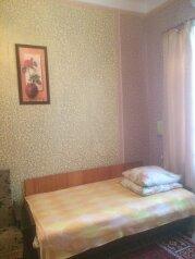 Дом, 50 кв.м. на 5 человек, 2 спальни, Караимская, 29, Евпатория - Фотография 4