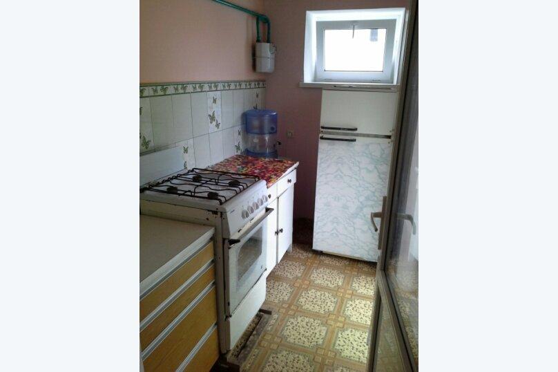 Гостевой дом на Новой, Новая , 85 на 15 номеров - Фотография 10