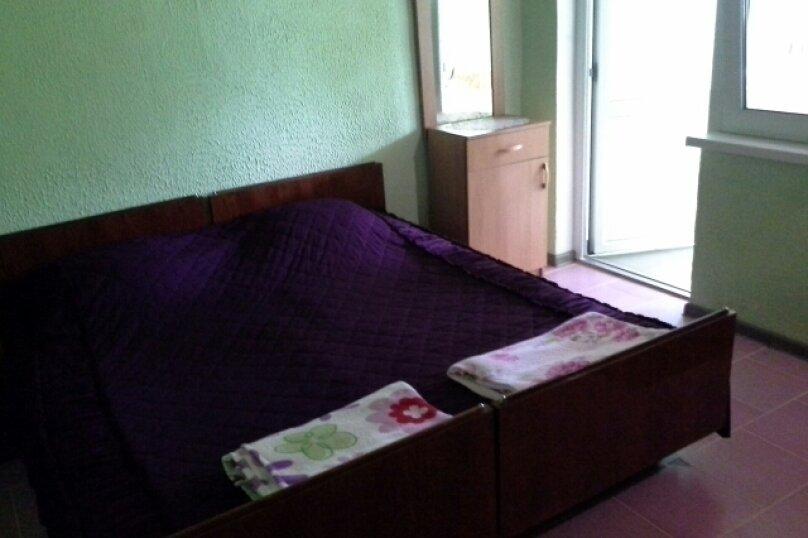 Гостевой дом на Новой, Новая , 85 на 15 номеров - Фотография 12