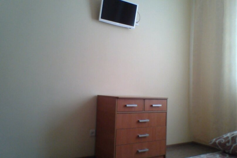 Частный дом 2x комнатный, 45 кв.м. на 4 человека, 2 спальни, Сурожская улица, 13, Судак - Фотография 14