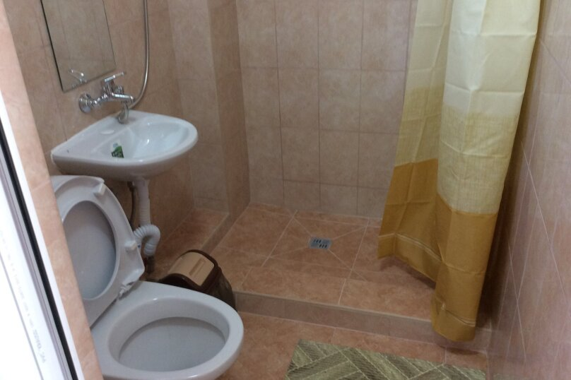 """Гостевой дом """"Гармония"""", улица Победы, 344 на 7 комнат - Фотография 3"""