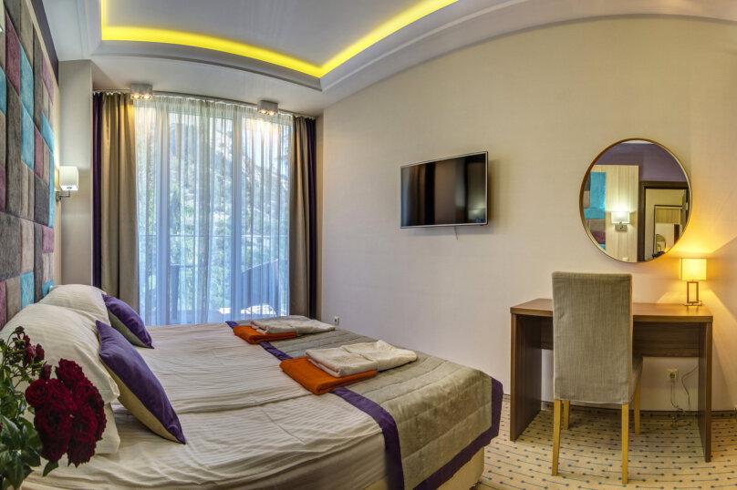 """Отель """"НОВЫЙ СВЕТ"""", улица Голицына, 7 на 250 номеров - Фотография 40"""