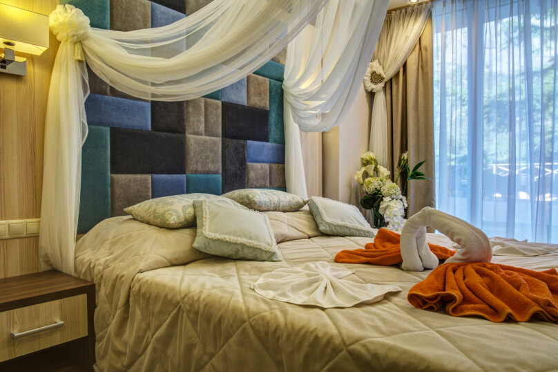 """Отель """"НОВЫЙ СВЕТ"""", улица Голицына, 7 на 250 номеров - Фотография 41"""