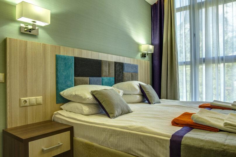 """Отель """"НОВЫЙ СВЕТ"""", улица Голицына, 7 на 250 номеров - Фотография 84"""