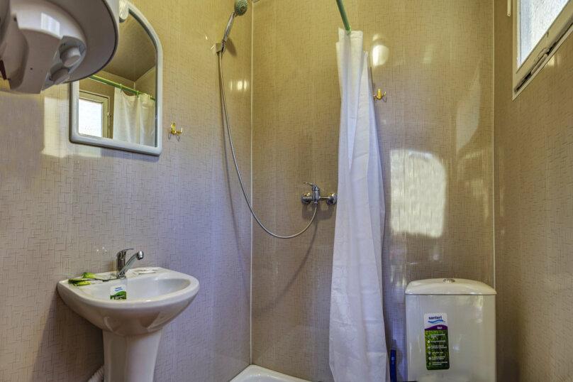 """Отель """"НОВЫЙ СВЕТ"""", улица Голицына, 7 на 250 номеров - Фотография 104"""