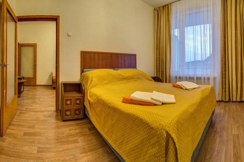 """Отель """"НОВЫЙ СВЕТ"""", улица Голицына, 7 на 250 номеров - Фотография 72"""
