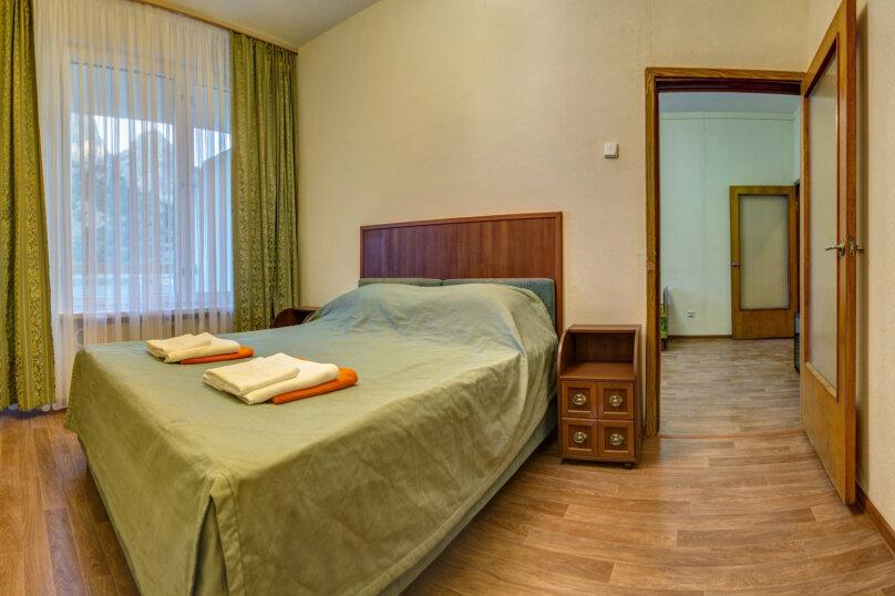 """Отель """"НОВЫЙ СВЕТ"""", улица Голицына, 7 на 250 номеров - Фотография 73"""