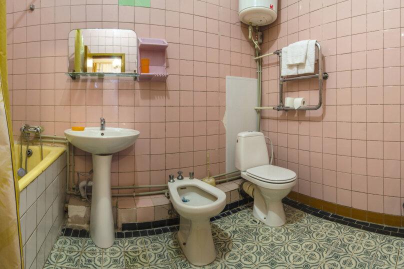 """Отель """"НОВЫЙ СВЕТ"""", улица Голицына, 7 на 250 номеров - Фотография 74"""