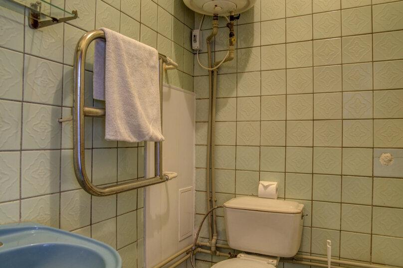 """Отель """"НОВЫЙ СВЕТ"""", улица Голицына, 7 на 250 номеров - Фотография 61"""