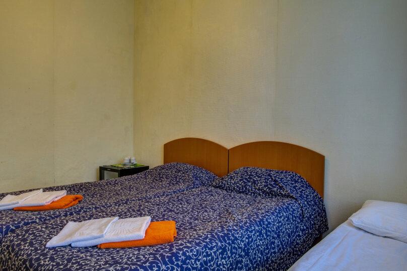 """Отель """"НОВЫЙ СВЕТ"""", улица Голицына, 7 на 250 номеров - Фотография 62"""