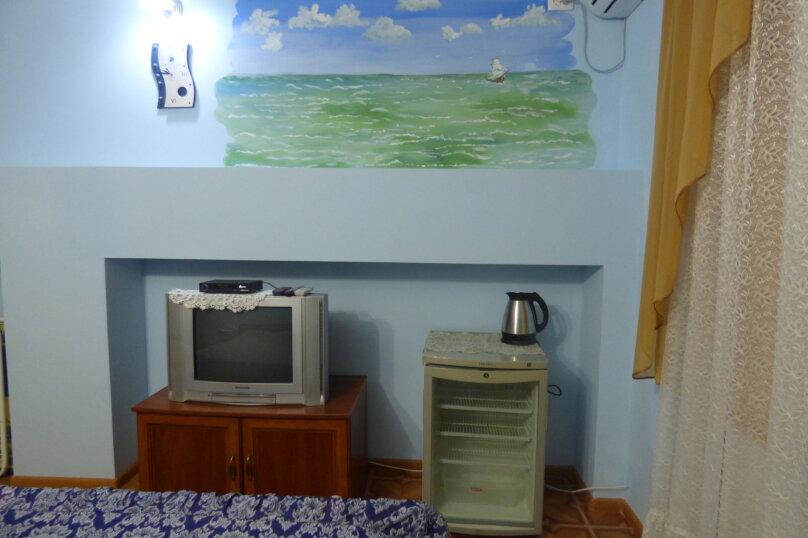 """Гостевой дом """"Balzamin"""" , Парниковая, 2 на 5 комнат - Фотография 20"""