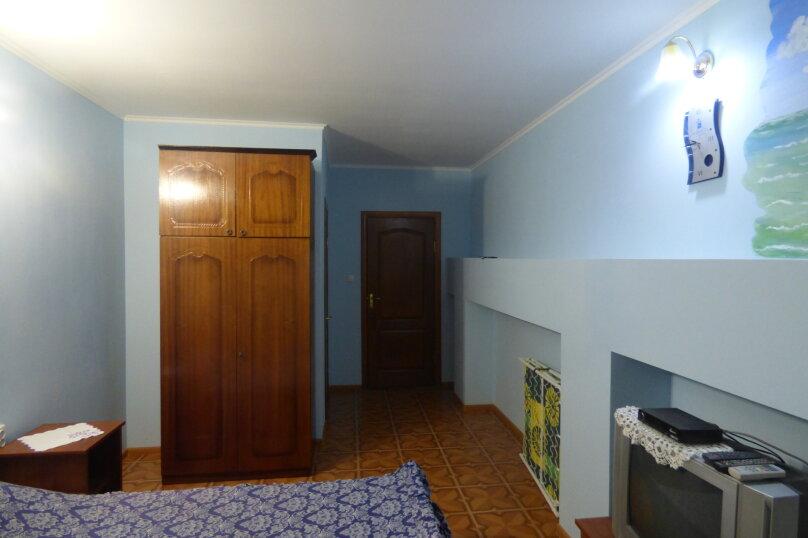 """Гостевой дом """"Balzamin"""" , Парниковая, 2 на 5 комнат - Фотография 21"""