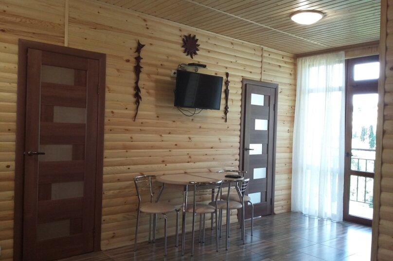 """Гостевой дом """"Марина"""", Ленинградская улица, 2В на 8 комнат - Фотография 75"""