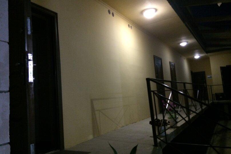 """Гостевой дом """"ВАЛЕНТИН"""", Совхозная улица, 1 на 5 комнат - Фотография 1"""
