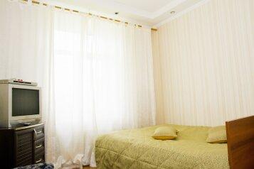1-комн. квартира, 23 кв.м. на 2 человека, Братская улица, Ленинский округ, Омск - Фотография 1