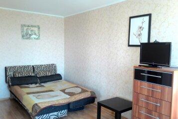 1-комн. квартира на 3 человека, улица Серова, Омск - Фотография 4