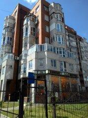 1-комн. квартира, 40 кв.м. на 3 человека, Жукова, 144, Центральный округ, Омск - Фотография 2