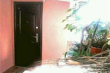Часть дома с видом на море рядом с пляжем и набережной, 40 кв.м. на 4 человека, переулок Толстого, 5, Ялта - Фотография 2