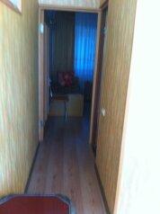 Гостевой дом, улица Куйбышева на 10 номеров - Фотография 4