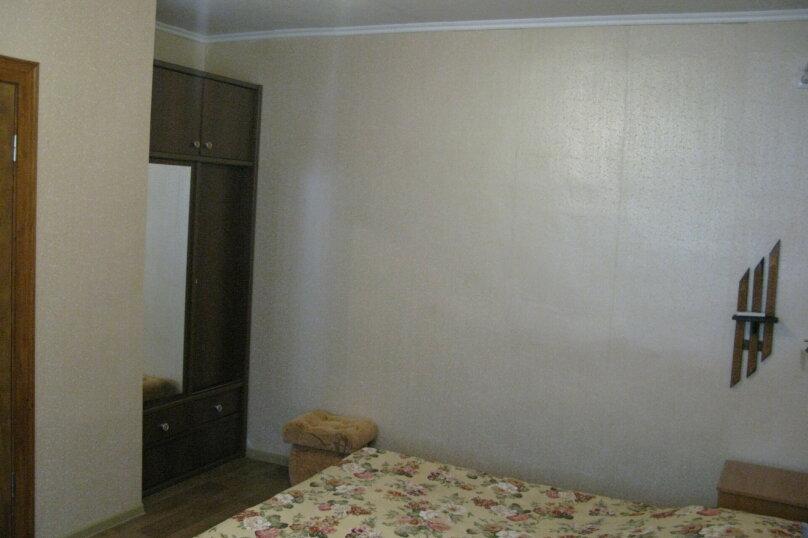 1-комн. квартира, 25 кв.м. на 3 человека, улица Бартенева, 18, Евпатория - Фотография 4