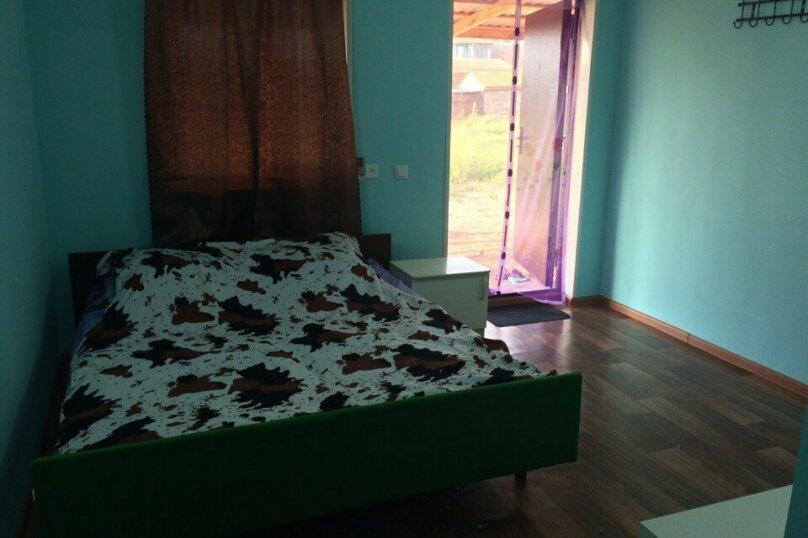 Номера, 80 кв.м. на 3 человека, 4 спальни, Делегатская, 34, Должанская - Фотография 2