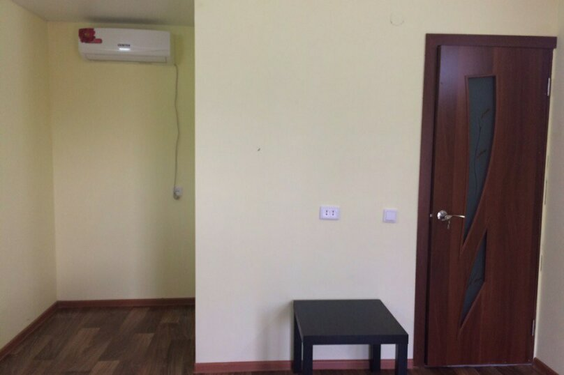 Номера, 80 кв.м. на 3 человека, 4 спальни, Делегатская, 34, Должанская - Фотография 5