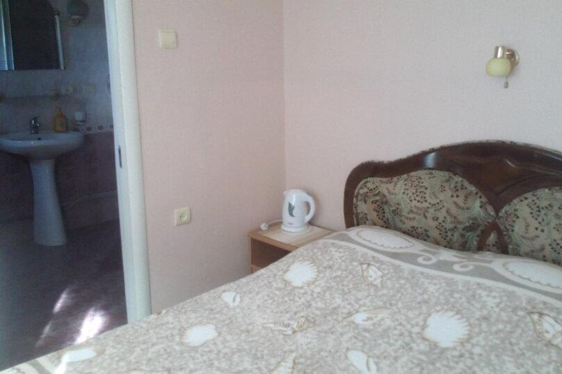 """Гостиница """"На переулке Калинина 2"""", переулок Калинина, 2 на 3 комнаты - Фотография 7"""