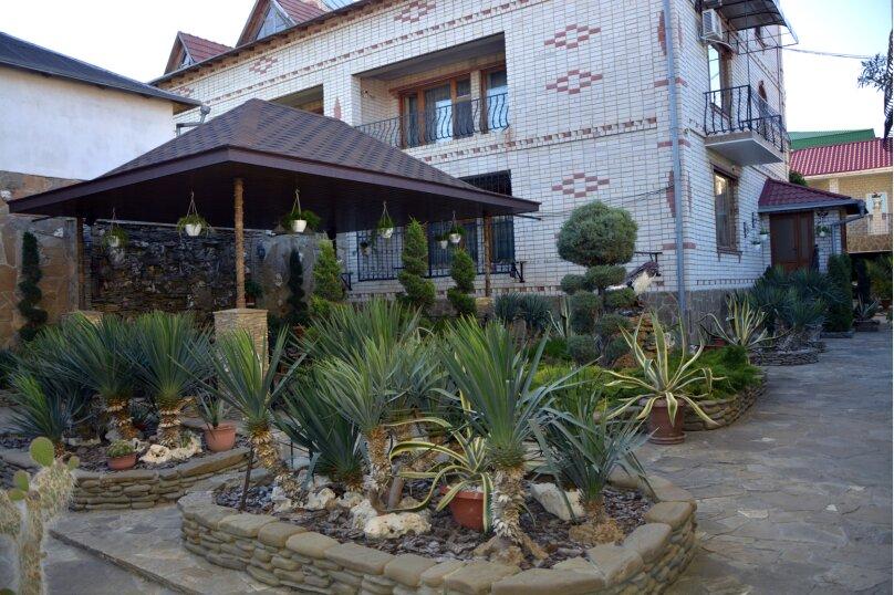"""Гостиница """"Парадиз"""", улица Фирейная Гора, 11 на 15 номеров - Фотография 8"""