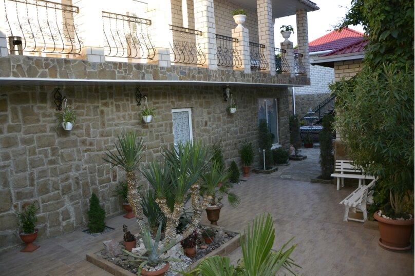 """Гостиница """"Парадиз"""", улица Фирейная Гора, 11 на 15 номеров - Фотография 14"""