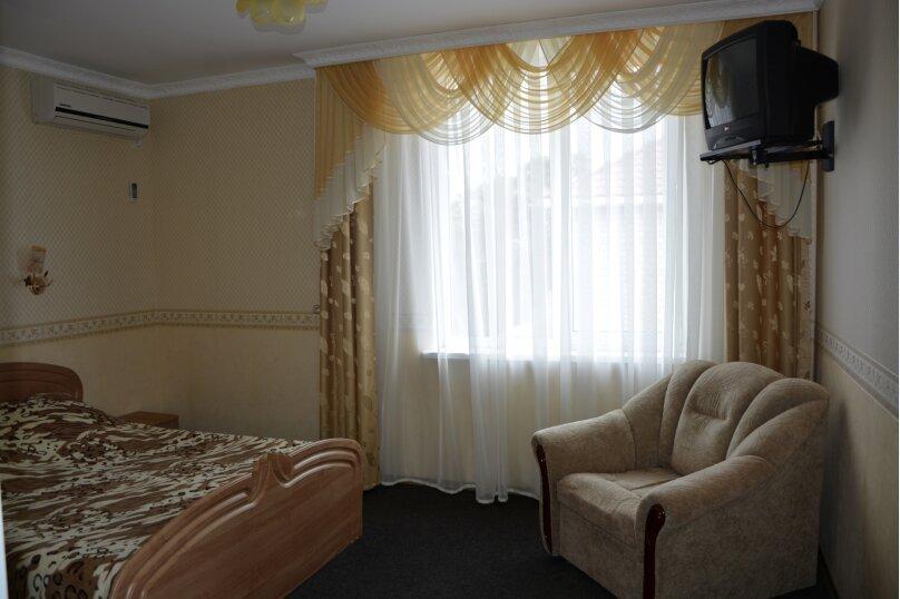"""Гостиница """"Парадиз"""", улица Фирейная Гора, 11 на 15 номеров - Фотография 22"""