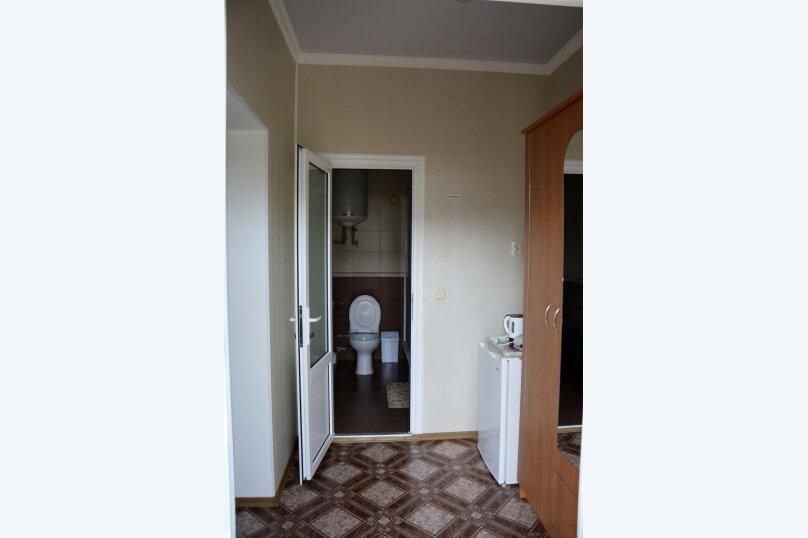 """Гостиница """"Парадиз"""", улица Фирейная Гора, 11 на 15 номеров - Фотография 25"""