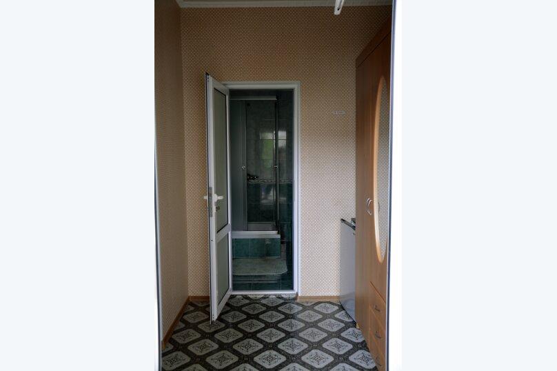 """Гостиница """"Парадиз"""", улица Фирейная Гора, 11 на 15 номеров - Фотография 27"""