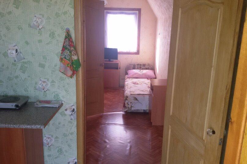 "Гостевой дом ""На Науки 2Д"", Науки, 2д на 7 комнат - Фотография 12"
