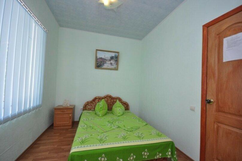 """Гостевой дом """"Диана"""", Гемиджилер, 15 на 4 комнаты - Фотография 28"""