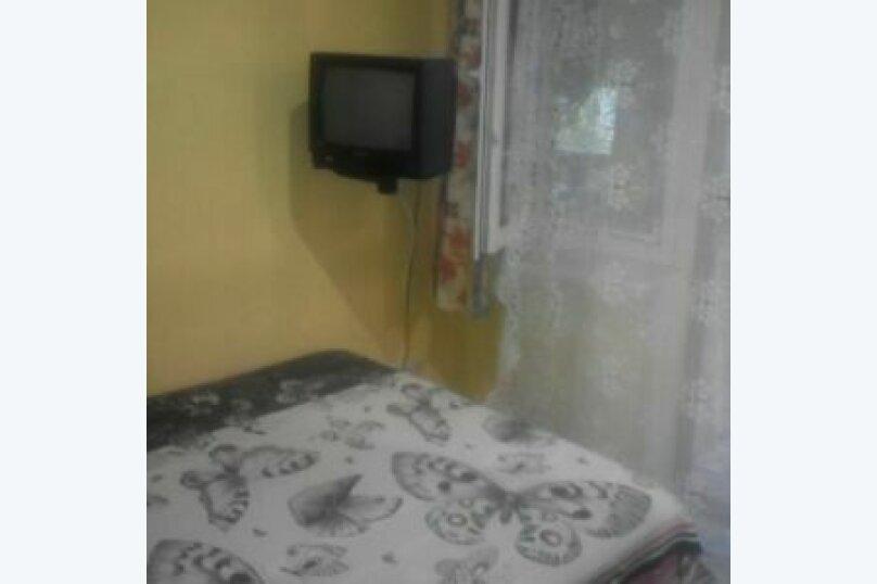 Двухместный домик с душем, СТ Сатурн, ул. Штормовая, 16, Севастополь - Фотография 1