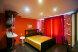Эксклюзивный двухместный номер, улица Скворцова-Степанова, 52а, Заволжский район, Тверь с балконом - Фотография 1