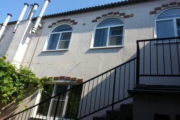 Гостевой дом, переулок Светлый на 10 номеров - Фотография 2