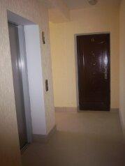 2-комн. квартира, 90 кв.м. на 6 человек, Отрадная, Ялта - Фотография 3