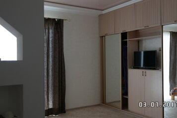 Гостевой дом, улица Авиаторов на 1 номер - Фотография 4