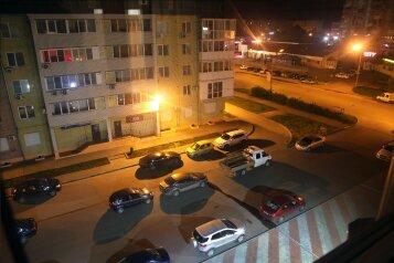 1-комн. квартира, 35 кв.м. на 3 человека, улица Петрищева, Дзержинск - Фотография 4