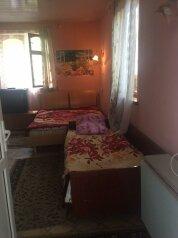 Дом на 4 человека со своим санузлом и общей кухней  на 4 человека, 1 спальня, улица 13 Ноября, Евпатория - Фотография 3