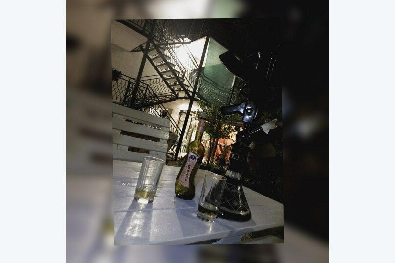 """Гостевой дом """"Ариэль"""", улица Вересаева, 60 на 5 комнат - Фотография 2"""