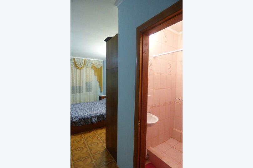 """Гостевой дом """"Balzamin"""" , Парниковая, 2 на 5 комнат - Фотография 24"""