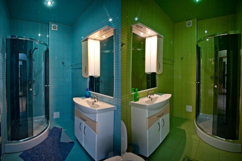Меблированная комната, Квартал Хале, 5, Судак - Фотография 1