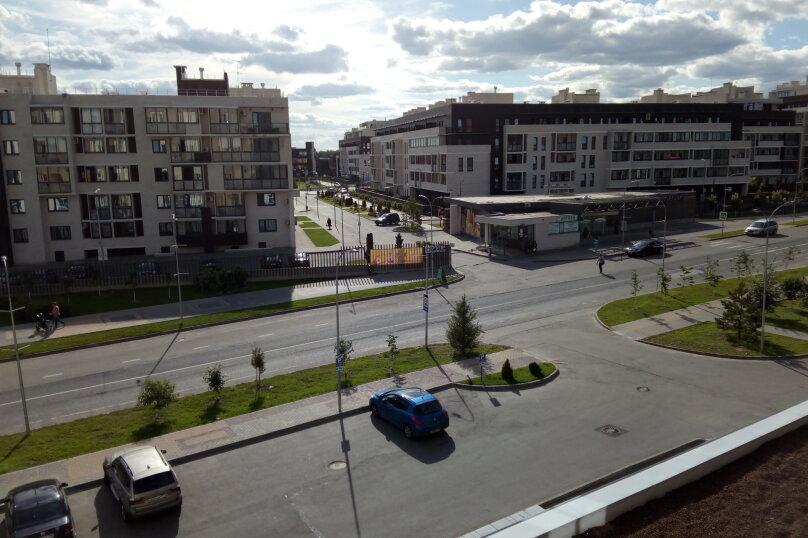 """Мини-отель """"На Пятницкой 5"""", Пятницкая, 5 на 1 номер - Фотография 4"""