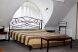 Апартаменты Тоскан:  Квартира, 3-местный (2 основных + 1 доп), 1-комнатный - Фотография 7